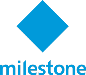 Milestone Systems Matrix IP Nottingham